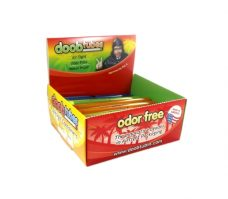 Doob-Tube-Large-Box(2)