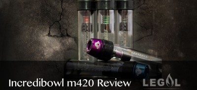 Incredibowl-m420