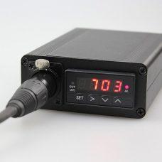 digitial-control-box
