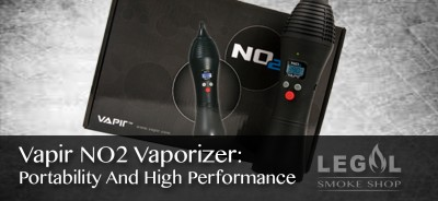Vapir-NO2-Vaporizer--Portability-And-High-Performance