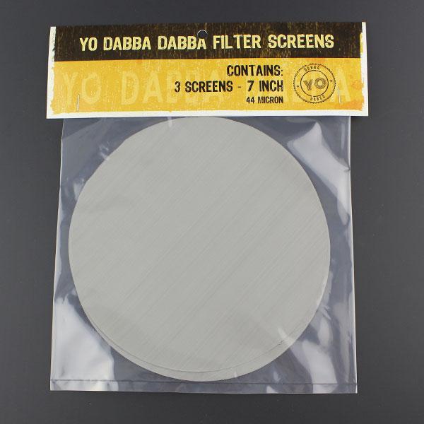 filter-screens