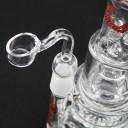 medicali-and-quartz-banger