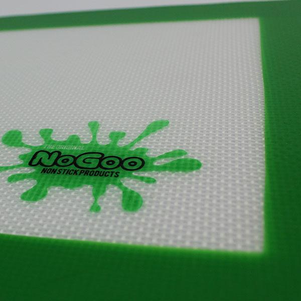 mesh-mat-close-up