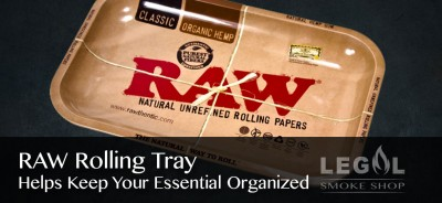 RAW-Rolling-Tray-Helps-Keep-Your-Essential-Organized