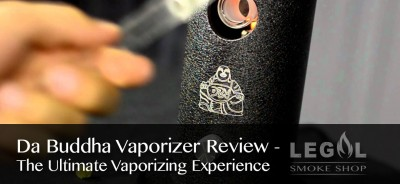 Da-Buddha-Vaporizer-Review---The-Ultimate-Vaporizing-Experience