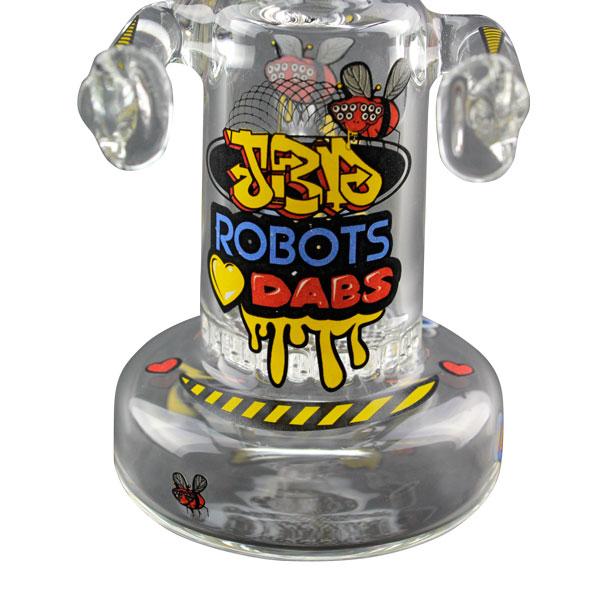 love-dabs-baker-bot-close