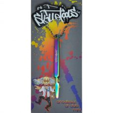 SkilleTools-Anodized-Mini-DrDab