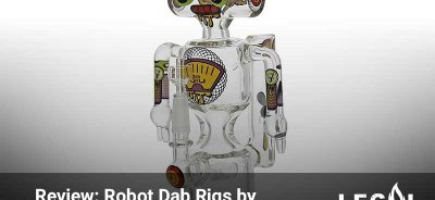 robot-dab-rigs-jerome-baker-designs