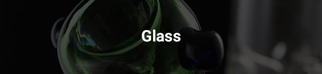 glass resources