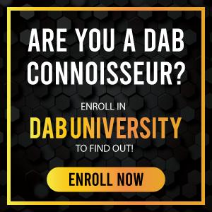 Dab University